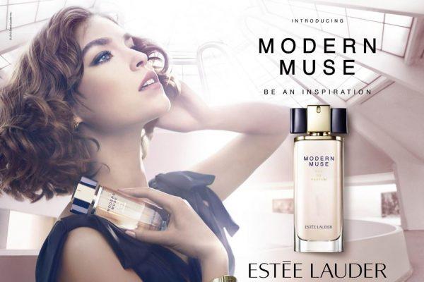 modern-muse-estee-lauder