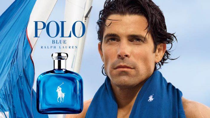 polo-ralph-lauren-blue