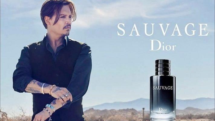 sauvage-dior