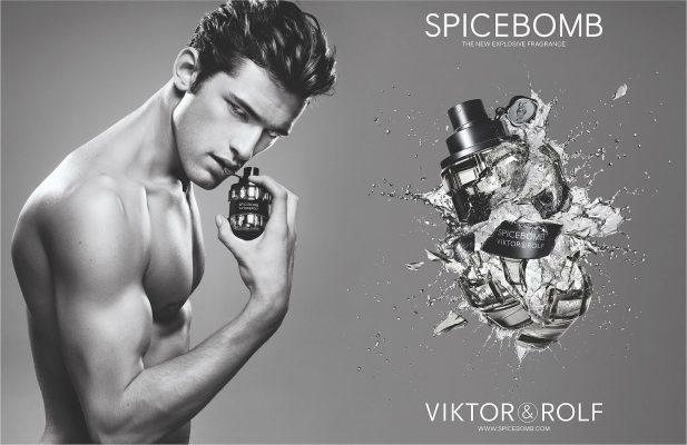 viktor-rolf-spicebomb