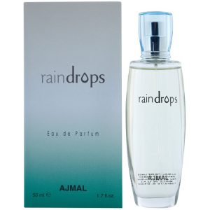 Ajmal-Raindrops-50ml-EDP-for-women