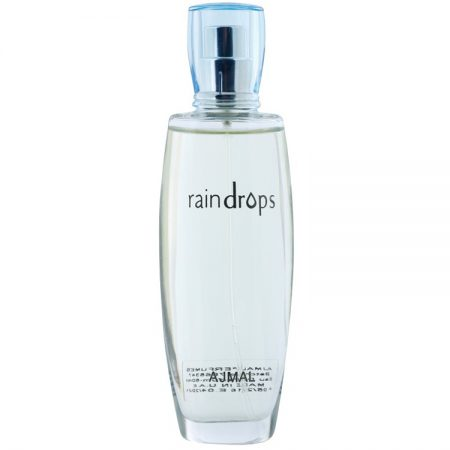 Ajmal-Raindrops-50ml-EDP-for-women-bottle
