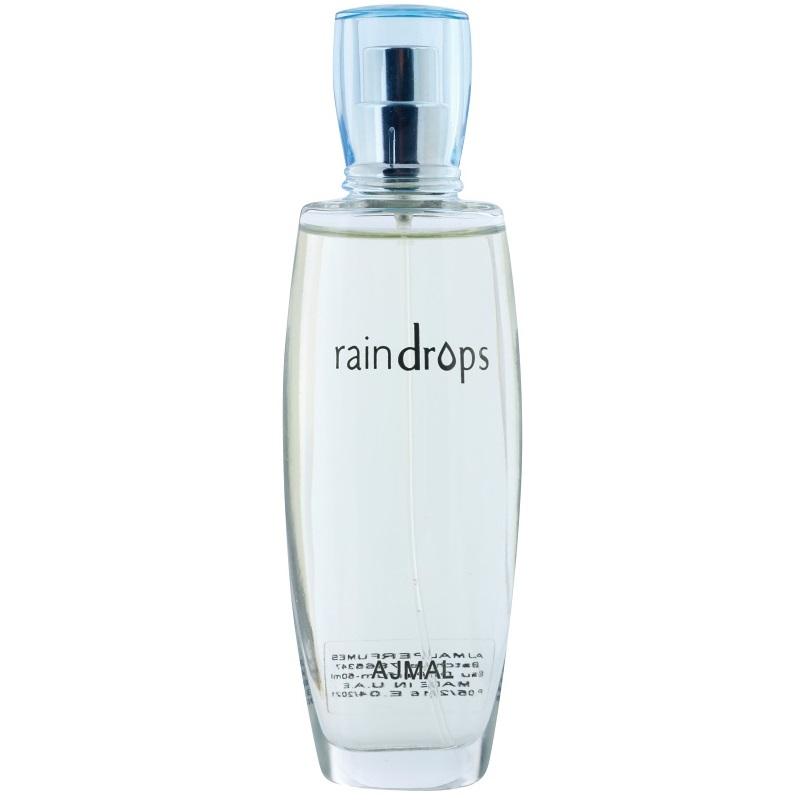 Ajmal-Raindrops-50ml-EDP-for-women-bottle