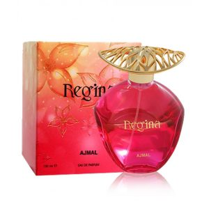 Ajmal-Regina-100ml-EDP-for-Women
