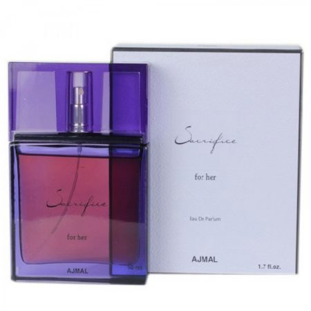 Ajmal-Sacrifice-for-Her-50ml-EDP