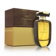 Arabian-Oud-Gentleman-Secret-for-Men-100ml