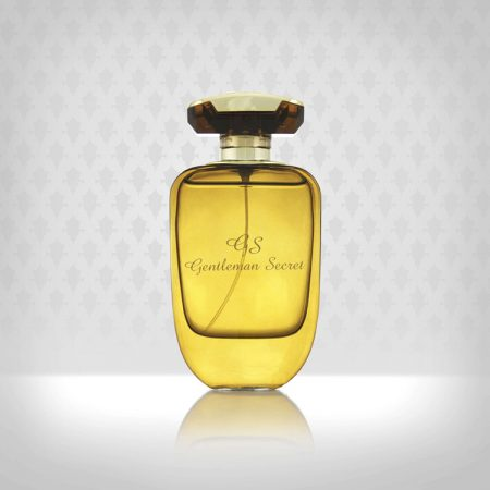 Arabian-Oud-Gentleman-Secret-for-Men-100ml-bottle