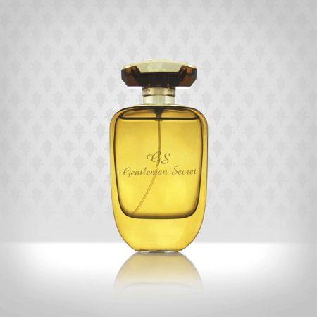Arabian-Oud-Gentleman-Secret-for-Men-100ml-bottle