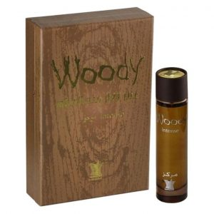 Arabian-Oud-Woody-Intense-for-Men-100ml