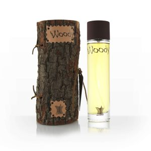 Arabian-Oud-Woody-for-Men-100ml