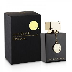 Armaf-Club-De-Nuit-Intense-105ml-EDP-for-Women