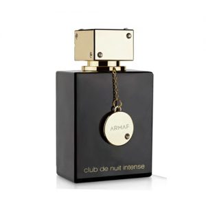 Armaf-Club-De-Nuit-Intense-105ml-EDP-for-Women-bottle