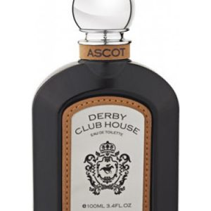 Armaf-Derby-Club-House-Ascot-100ml-EDT-for-Men-bottle
