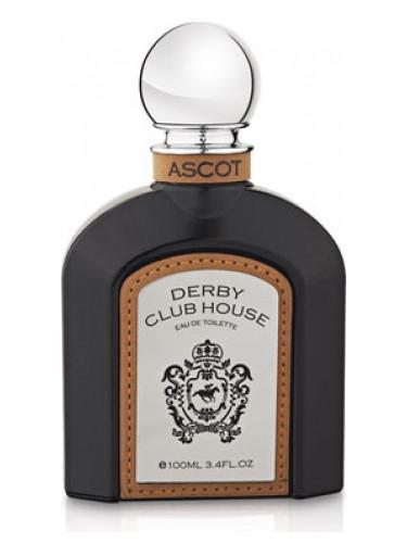 Armaf-Derby-Club-House-Ascot-100ml-EDT-for-Men-bottle