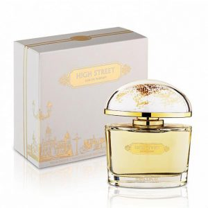 Armaf-High-Street-100ml-EDP-for-Women