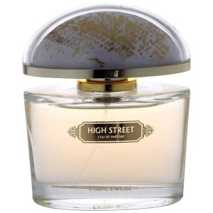 Armaf-High-Street-100ml-EDP-for-Women-bottle