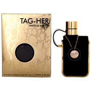 Armaf-Tag-Her-Prestige-Edition-100ml-EDP-for-Women