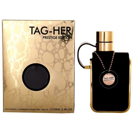 Armaf-Tag-Her-Prestige-Edition-100ml-EDP-for-Women