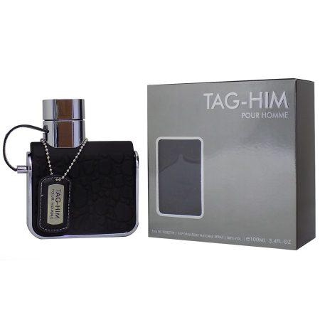 Armaf-Tag-Him-100ml-EDT-for-men