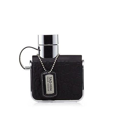 Armaf-Tag-Him-100ml-EDP-for-men-bottle