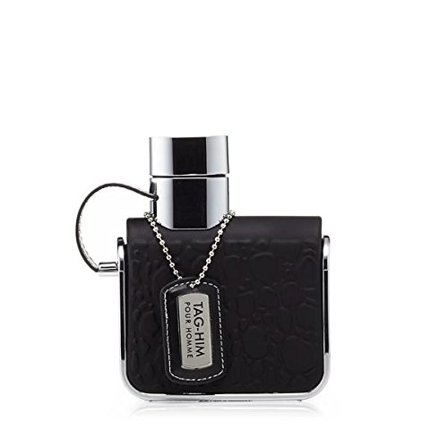 Armaf-Tag-Him-100ml-EDP-for-men-bottle