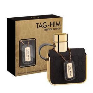 Armaf-Tag-Him-Prestige-100ml-EDT-for-Men