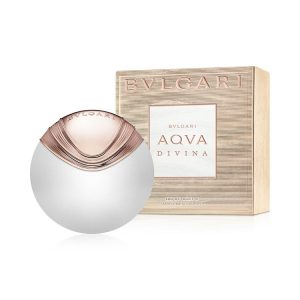 Bvlgari-Aqva-Divina-65ml-EDT-for-women