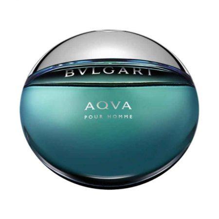 Bvlgari-Aqva-Pour-Homme-100ml-EDT-for-Men-bottle