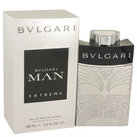 Bvlgari-Man-Extreme-100ml-EDP-intense