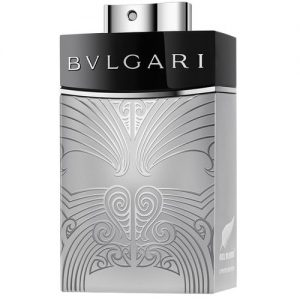 Bvlgari-Man-Extreme-100ml-EDP-intense-bottle