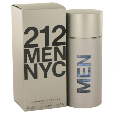 Carolina-Herrera-212-100ml-EDT-for-Men