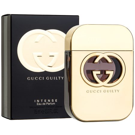 Gucci-Guilty-Intense-75ml-EDP-for-Women