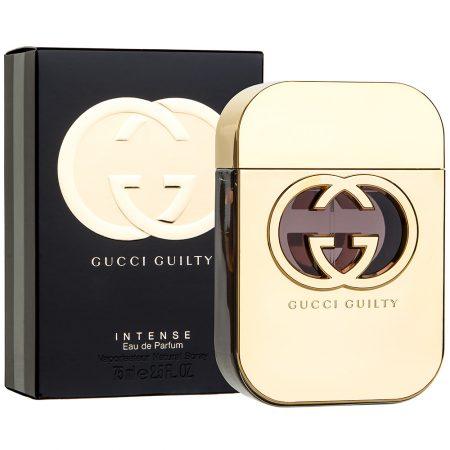 Gucci-Guilty-Intense-75ml-EDP-for-Women