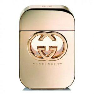 Gucci-Guilty-Intense-75ml-EDP-for-Women-bottle