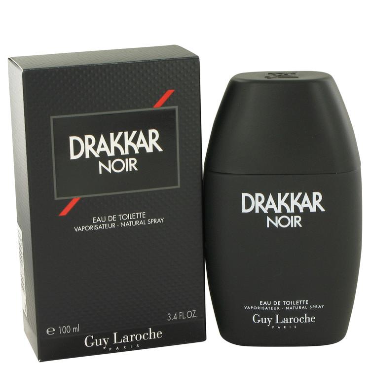 Guy-Laroche-Drakkar-Noir-100ml-EDT-for-Men