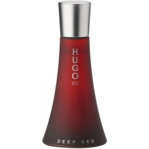 Hugo-Boss-Deep-Red-90ml-EDP-for-Women-bottle