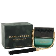 Marc-Jacobs-Decadence-100ml-EDP-for-Women