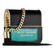 Marc Jacobs Decadence 100ml EDP for Women bottle