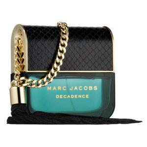 Marc-Jacobs-Decadence-100ml-EDP-for-Women-bottle