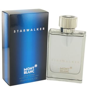 Montblanc-Starwalker-75ml-EDT-for-Men