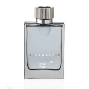 Montblanc-Starwalker-75ml-EDT-for-Men-bottle
