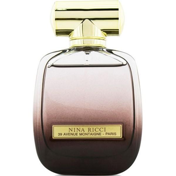 Nina-Ricci-L'Extase-80ml-EDP-for-Women-bottle
