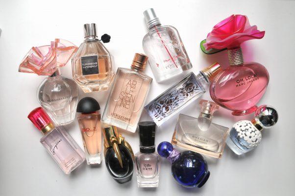 halal-perfume-haram-perfume