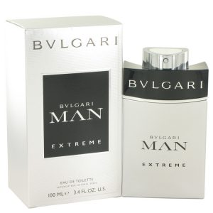 Bvlgari-Man-Extreme-100ml-EDT