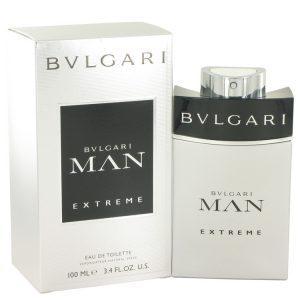 Bvlgari-Man-Extreme-100ml-EDT