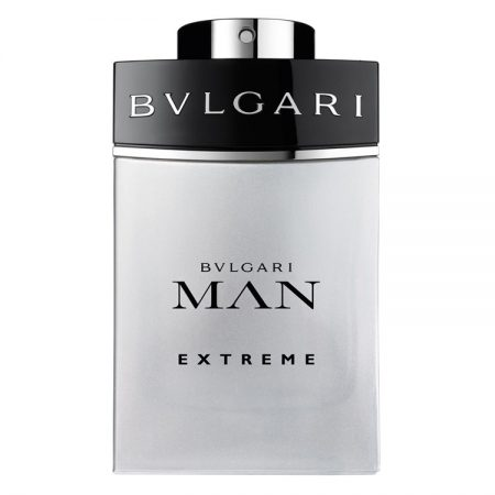 Bvlgari-Man-Extreme-100ml-EDT-bottle