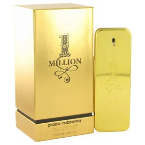 Paco-Rabanne-1-Million-Absolutely-Gold-100ml-Pure-Perfume-for-Men