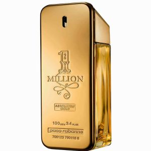 Paco-Rabanne-1-Million-Absolutely-Gold-100ml-Pure-Perfume-for-Men-bottle