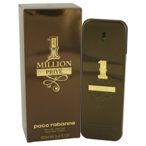 Paco-Rabanne-1-Million-Prive-100ml-EDP-for-Men