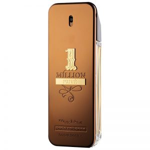 Paco-Rabanne-1-Million-Prive-100ml-EDP-for-Men-bottle